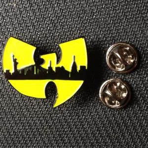 Wu York Pin Phatpins