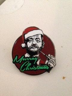 murraychristmas